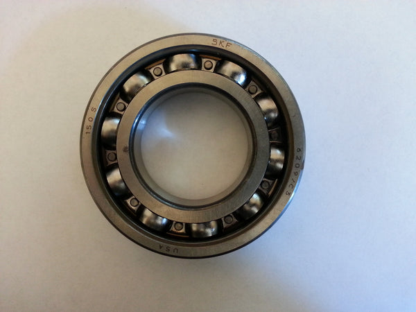 MERCURY MARINER lower unit ball bearing 30-88957 SKF USA (HD)