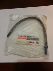 1984-1994 Yamaha 650-82340-10-00 Tension Cord Assembly 2 HP (MT*)