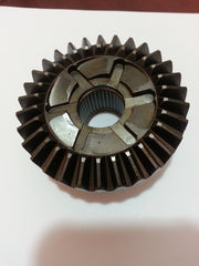 1970-1971 Mercury Quicksilver 53982A2 Forward Gear Assembly 65 HP (MT*)