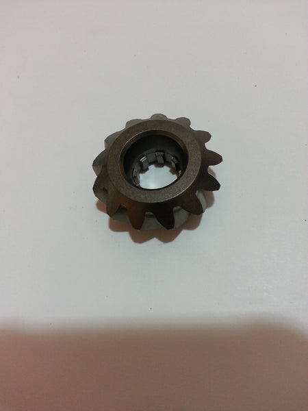 1970-1980 Mercury Quicksilver 45189 Pinion Gear 20/200 HP (MT*)