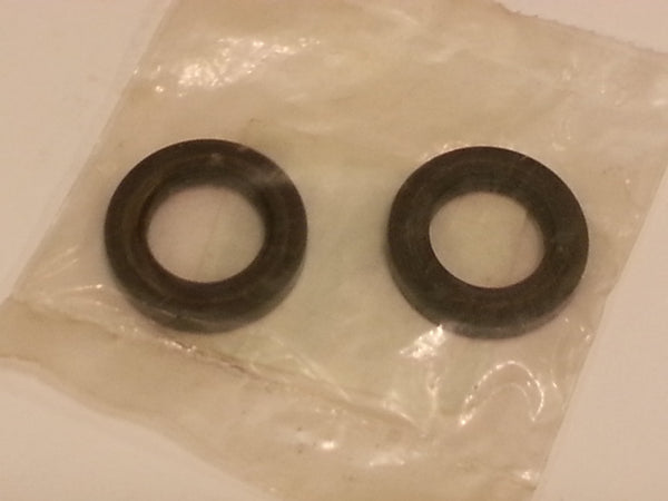 Mercury Mariner OEM Part # 82245M UPPER CRANKSHAFT OIL SEAL (HD*)