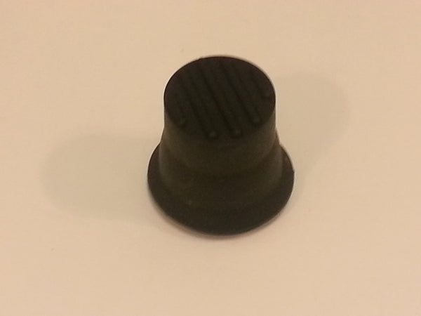 Mercury Mariner OEM Part #76488 OBSOLETE RUBBER SWITCH BOOT (HD*)