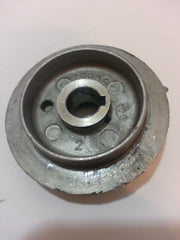 1970-1985 Mercury Mariner 29906A1 distributer Driver Belt Pulley Assembly 50-140 HP (Mc)