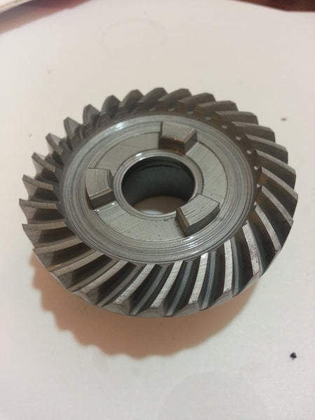 1972-1986 Mercury 63316 Reverse Gear Assembly 28 teeth 4.5-9.8 HP (MT*)