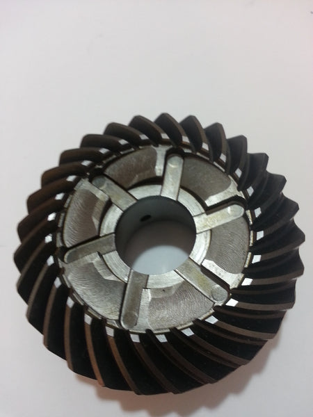 90 Renault Mercury Mercruiser 43 55424 / 55424A2 Forward Gear lower unit (mc)