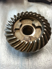 1989-1994 Mercury Force FS694023 Forward Gear 85-150 HP (MT*)