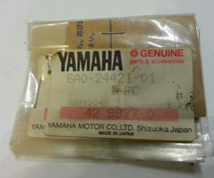 1984-2006 genuine Yamaha check valve 9.9-225 HP NEW 6A0-24421-01-00 HD