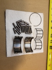 *1976-1992 Crankshaft Main Bearing 88903T 67445 OEM Mercury 135-150-175-200 hp*