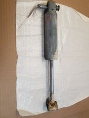 *1975-1977 Evinrude Johnson 386756 0386756 Shock Absorber 65-85-115-135 hp*