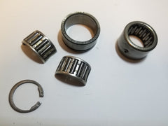 *1974-2007 Evinrude Johnson 0318863 0386613 0386008 Upper/Lower Crankshaft Bearings 9.9/15 Hp*