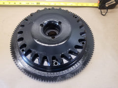*1985-2002 Evinrude Johnson omc Flywheel 0583970 583970 200-225-250 Hp*