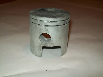 64800 Genuine Yamaha Piston Std 664-11631-80-97