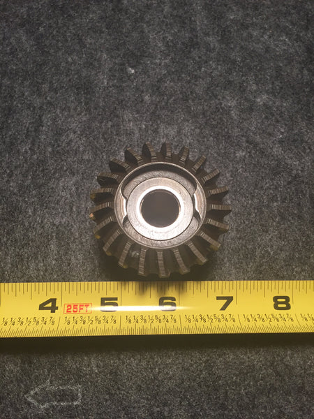 ~1951-1959 Johnson QD-12-16 10 15 18 Hp Forward lower unit Gear 0377876*
