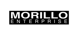 MORILLO ENTERPRISE