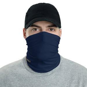 MULTIFUNCTIONAL NECK GAITER FACE MASK - MORILLO ENTERPRISE