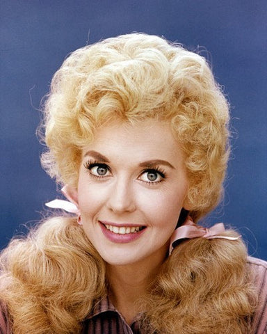 Donna Douglas Beverly Hillbillies  8x10 Photograph