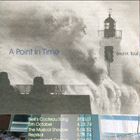 A Point in Time (2003)