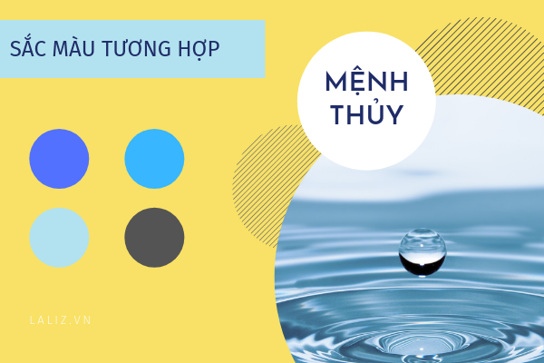 mau-sac-tuong-hop-voi-menh-thuy