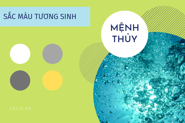 mau-sac-tuong-sinh-voi-menh-thuy