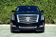 Load image into Gallery viewer, Cadillac Escalade ESV