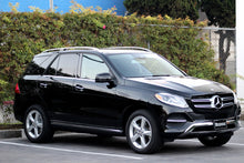 Load image into Gallery viewer, Mercedes-Benz GLE 350