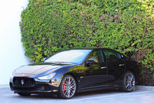 Load image into Gallery viewer, Maserati Ghibli