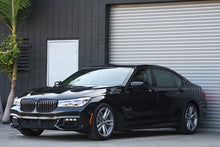 Load image into Gallery viewer, BMW 750i M