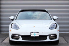 Load image into Gallery viewer, Porsche Panamera 4S