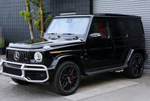 Load image into Gallery viewer, 2020 Mercedes Benz G63 AMG