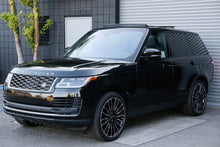 Load image into Gallery viewer, 2020 Range Rover Vogue