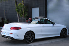 Load image into Gallery viewer, 2020 Mercedes C300 Convertible