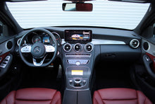 Load image into Gallery viewer, Mercedes Benz C300 AMG