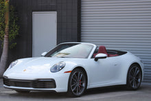 Load image into Gallery viewer, 2020 Porsche 992 Carrera 4S