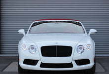 Load image into Gallery viewer, BENTLEY GTC MULLINER EDITION