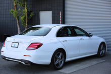 Load image into Gallery viewer, Mercedes E300 AMG