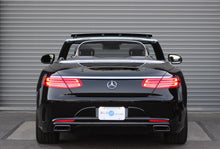Load image into Gallery viewer, Mercedes Benz S550