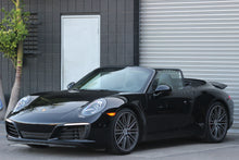 Load image into Gallery viewer, Porsche Carrera 911