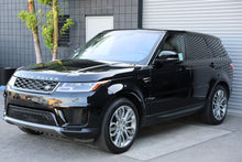 Load image into Gallery viewer, 2020 Range Rover Sport