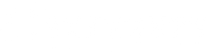 Courtsmith Basketball Industries