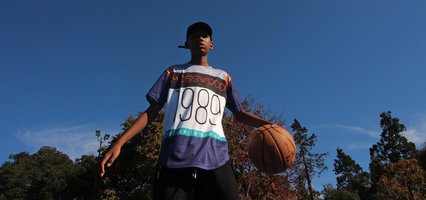 3f4d1a77476 Courtsmith Basketball Industries