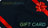Courtsmith Gift Card