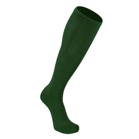 North Valley Soccer Socks
