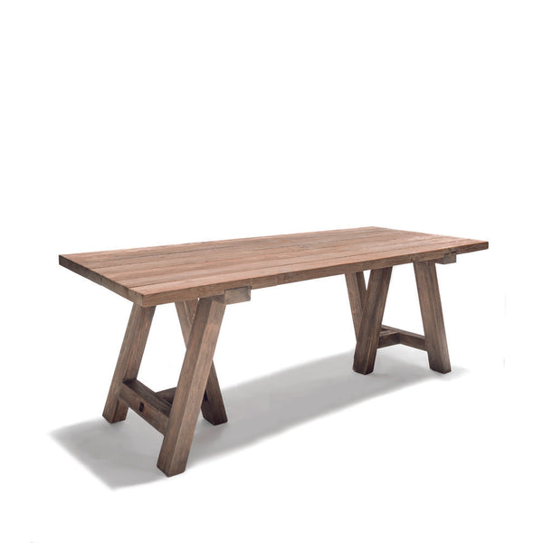 TABLE SHRAGI OUTDOOR SMALL