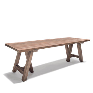 TABLE SHRAGI OUTDOOR LARGE