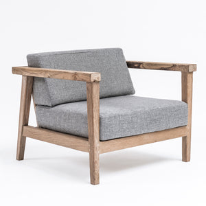 CUSHION SET 1-SEATER COPENHAGUE