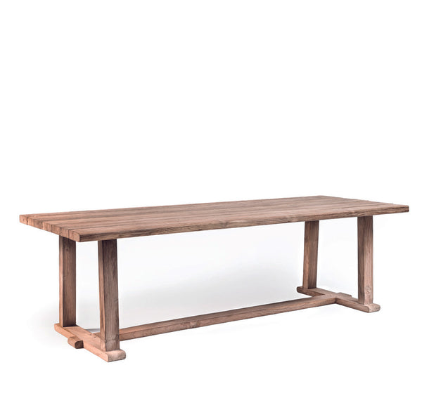 TABLE JOSSE OUTDOOR