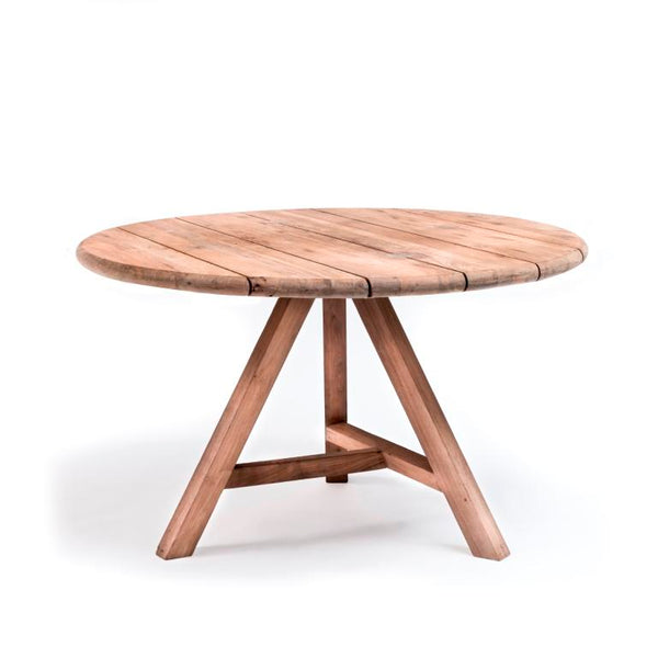 ROUND TABLE ANTON OUTDOOR SMALL