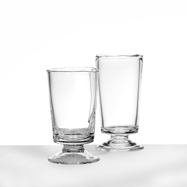 WINE GLASS SMALL