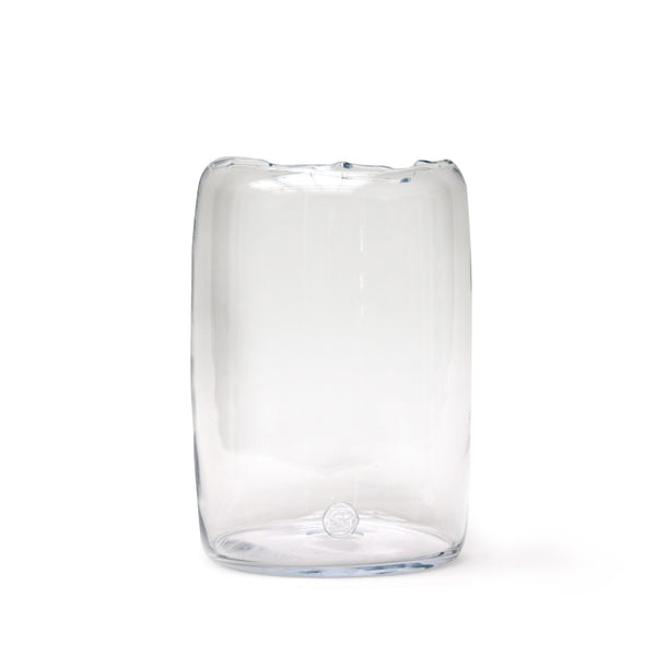 VASE TONY CLEAR XL