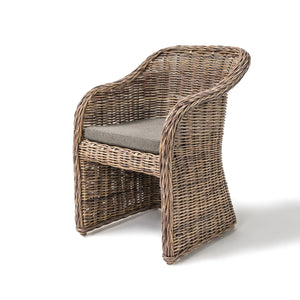 ARMCHAIR OCTAVIA INCL. CUSHION
